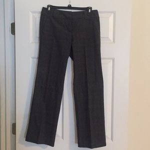 New York & Co  dress pants